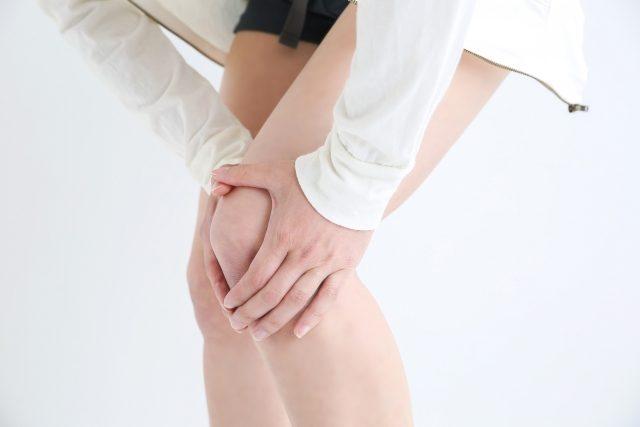 腸脛靭帯炎 ランナーズニー
